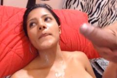 sexcamsvideos07-720